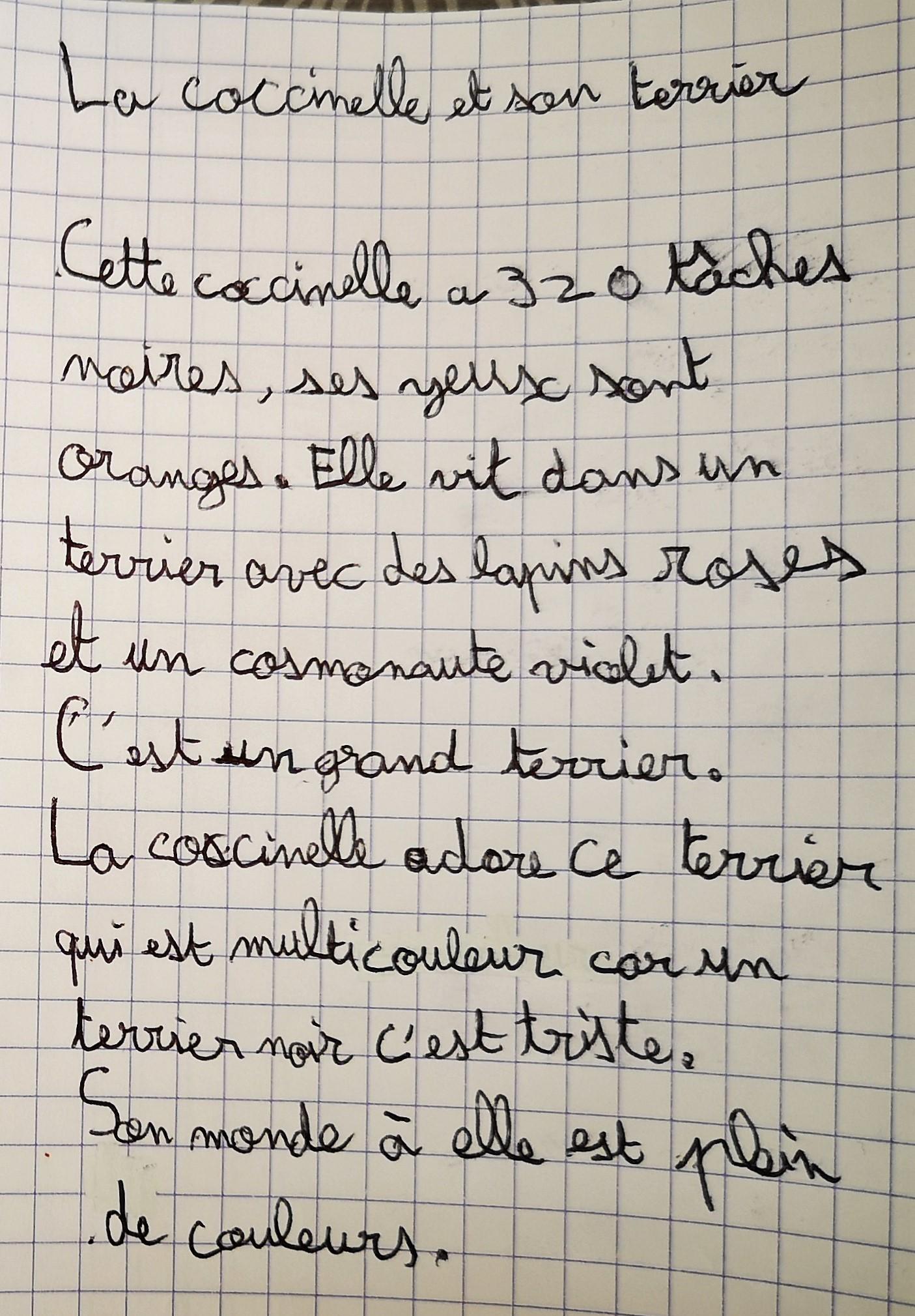LLTT 3 m/ètres de Corde de Rechange 2 Paires de vis de Rechange for la Corde /à Sauter Remplacement de la Corde de Vitesse en Acier Fil Rouge Noir Vert diam/ètre de 2,5 mm